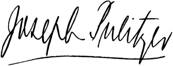 640px-CAB_1918_Pulitzer_Joseph_signature