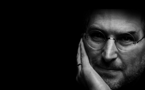 Steve-Jobs-Wallpapers-13