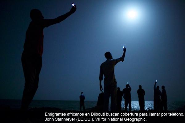 20140217una-foto-de-emigrantes-con-esperanza_art2