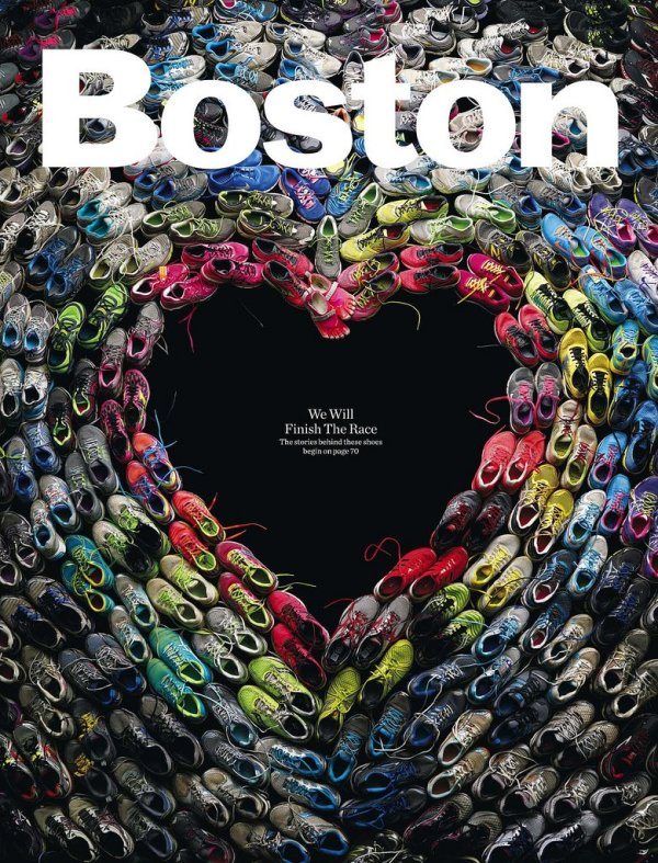 boston-magazine-marathon-cover