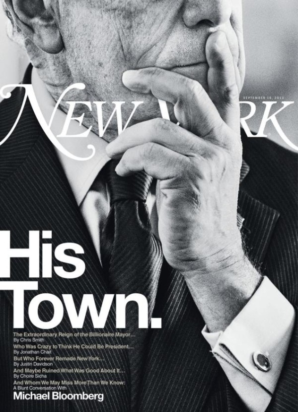 COVER 2 NYM Bloomberg