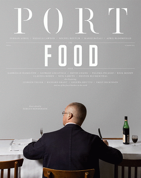 COVER 7 Port Food-1